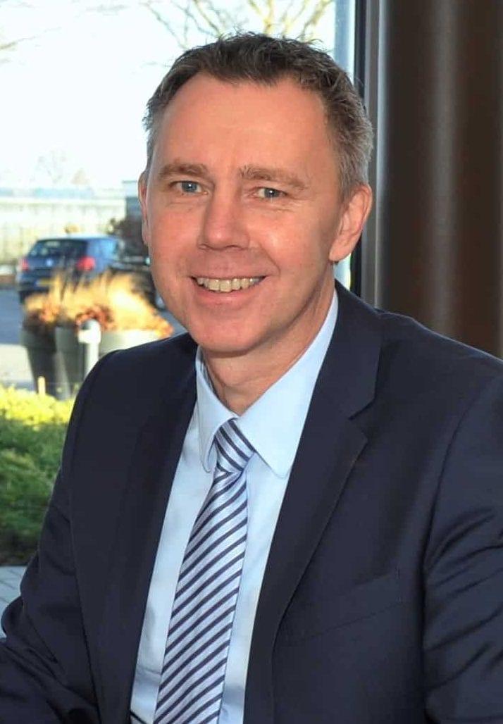 ALEX KIRSTEIN